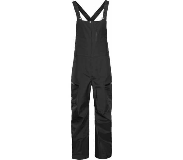 SWEET PROTECTION Crusader X Gore-Tex Bib Men Hardshell Trousers - 1