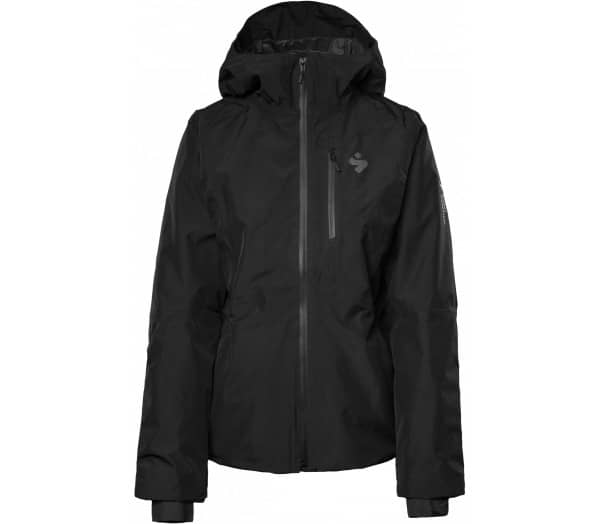 SWEET PROTECTION Crusader GORE-TEX INFINIUM™ Women Ski Jacket - 1