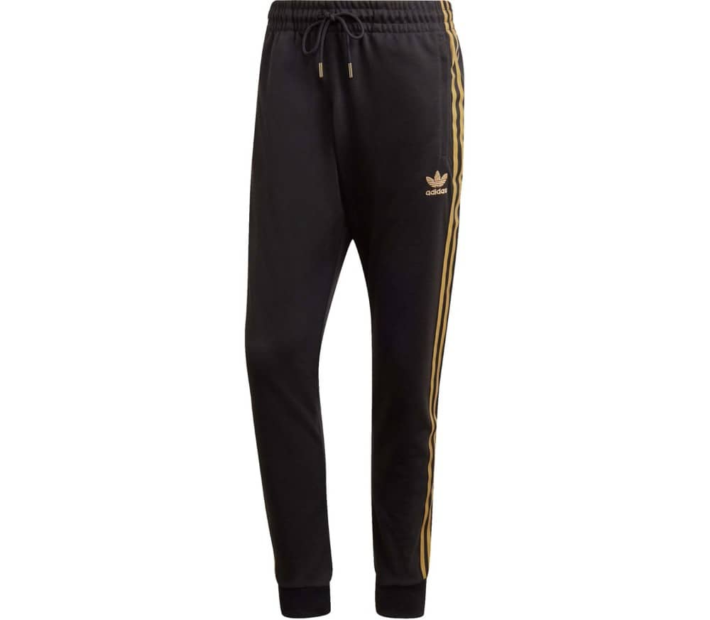 adidas pants online