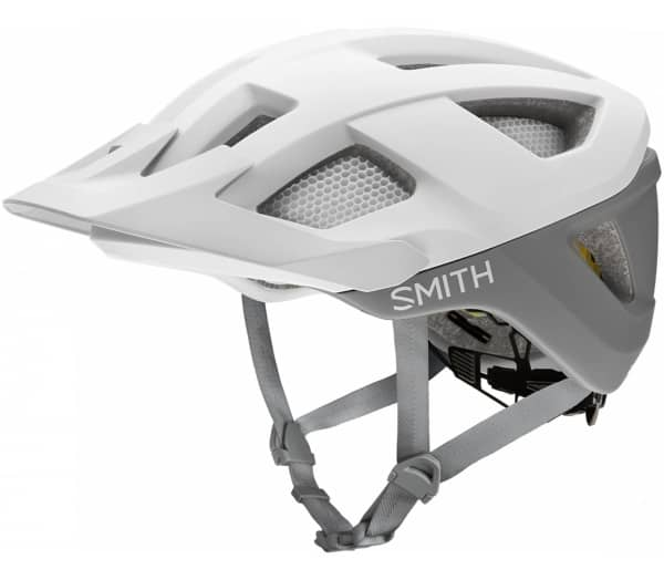 SMITH Session Mips Fietshelm - 1