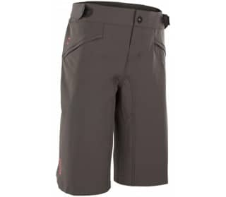 ION Scrub AMP Women Cycling Trousers