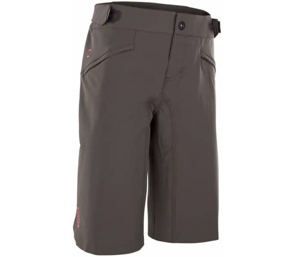 ION Scrub AMP Women Cycling Trousers - 1