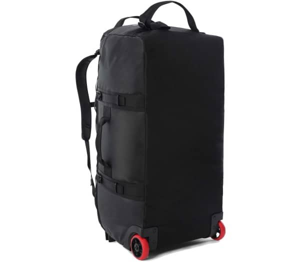 THE NORTH FACE Base Camp Duffel Roller Travel Bag - 1