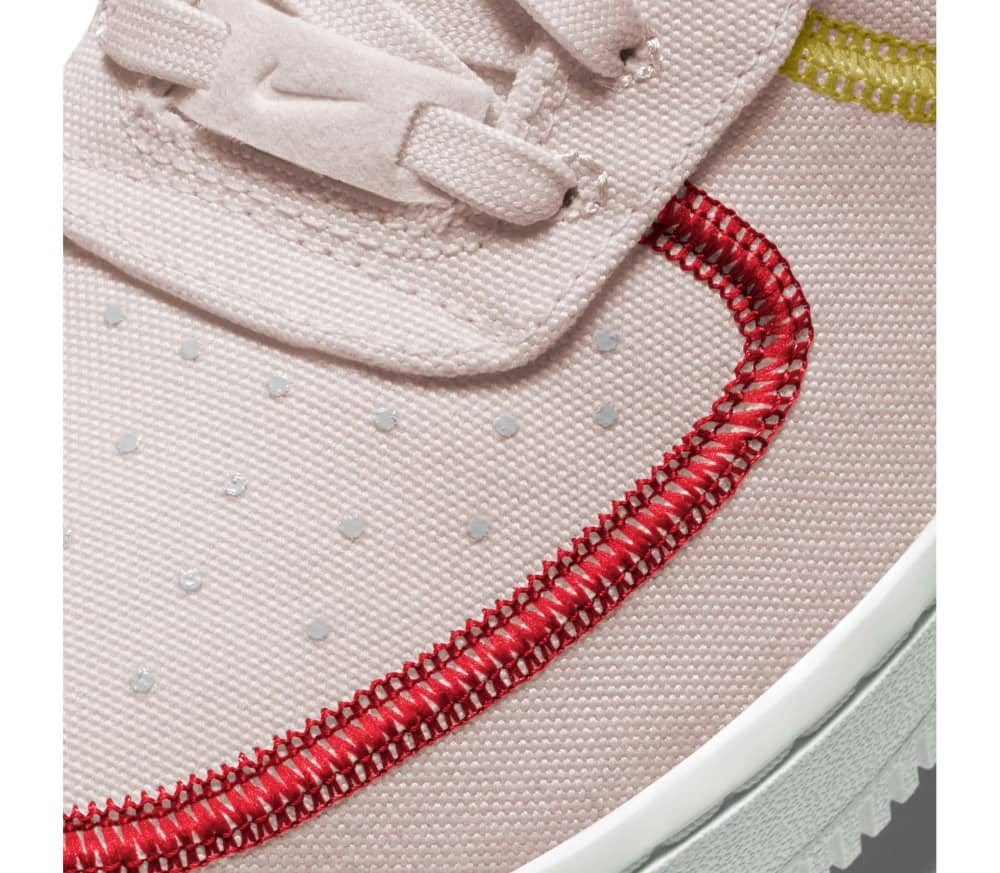 Air Force 1 Lux Women Sneakers