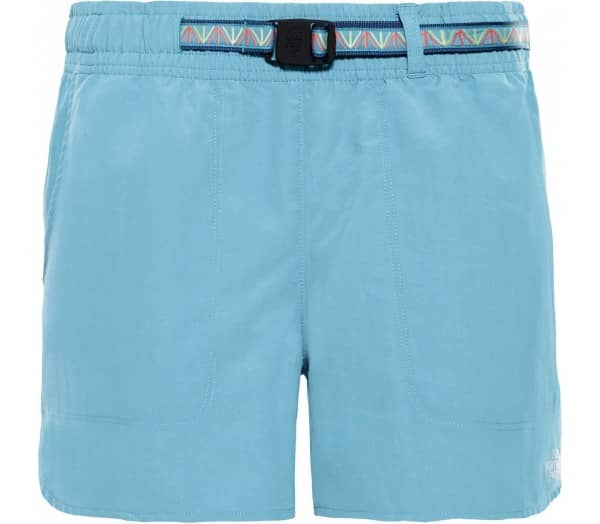 THE NORTH FACE Class V Hike 2.0 Regular Damen Outdoorshorts - 1