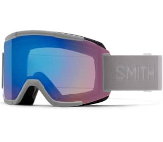 Smith Squad Skibrille