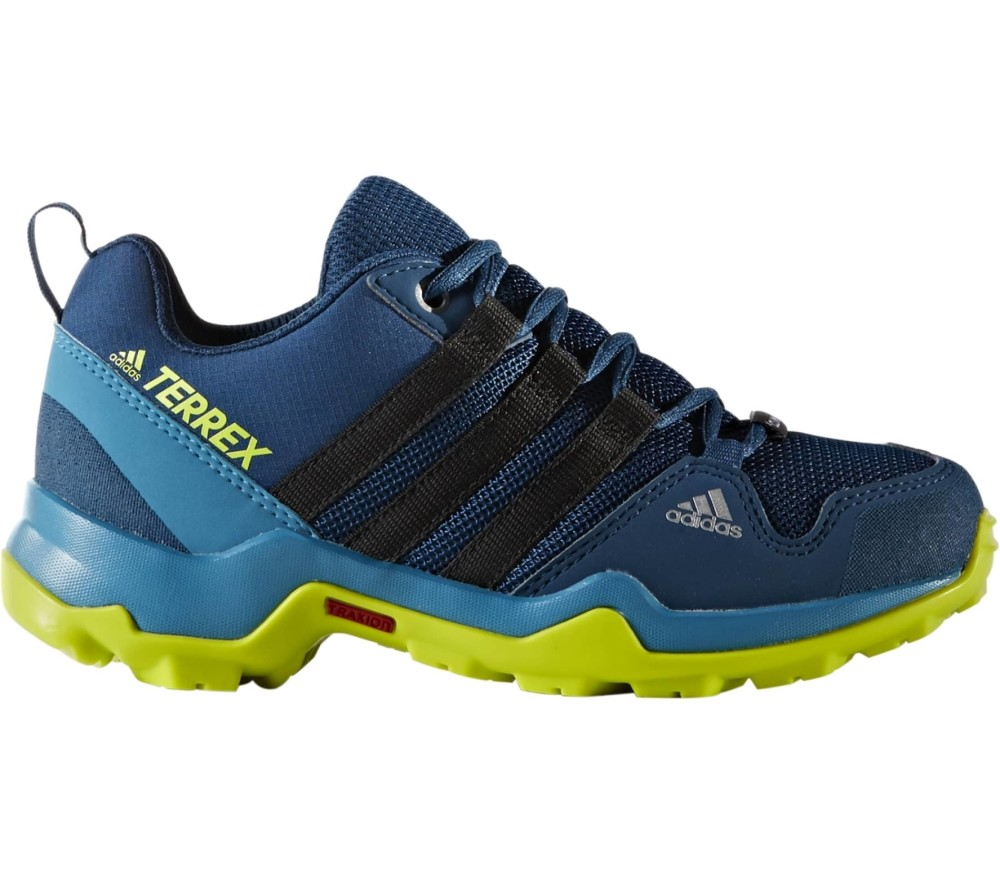 Hiking Shoes Boot For Children