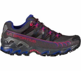 La Sportiva Ultra Raptor GORE-TEX Women Trailrunning Shoes
