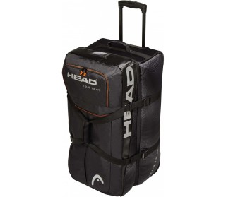 Tour Team Travelbag Unisex Tennistas
