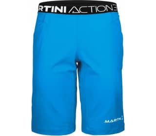 Martini Break Men Shorts