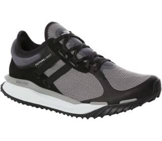 The North Face Vectiv Escape FutureLight™ Reflect Femmes Chaussures trail running