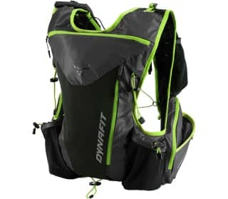 Dynafit Enduro 12 2.0 Running Backpack