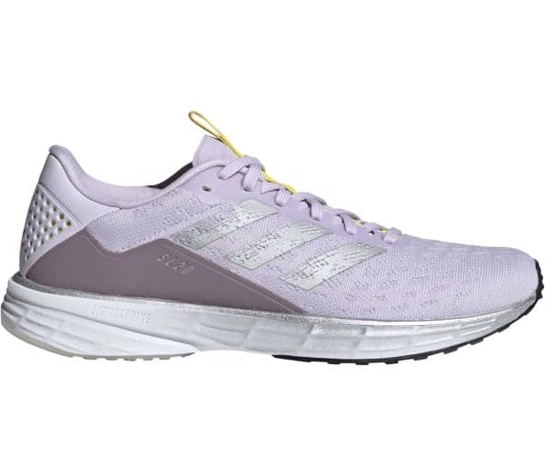 ADIDAS SL20 Women Running Shoes  - 1