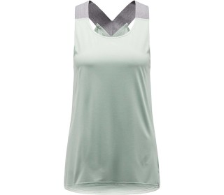 Haglöfs Ridge Tank Women Top