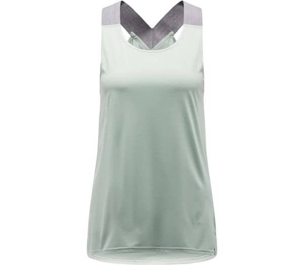 HAGLÖFS Ridge Tank Women Top - 1