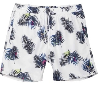 Timothy Peak Palm Herr shorts Herr Shorts