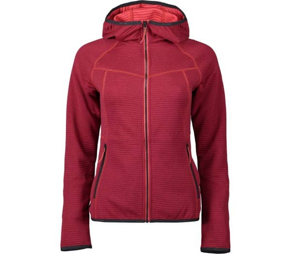 ICEPEAK Berryville Women Midlayer - 1