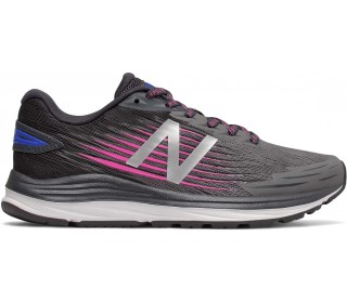 Synact Femmes Chaussures running