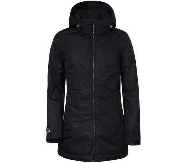 Icepeak Teri Women black