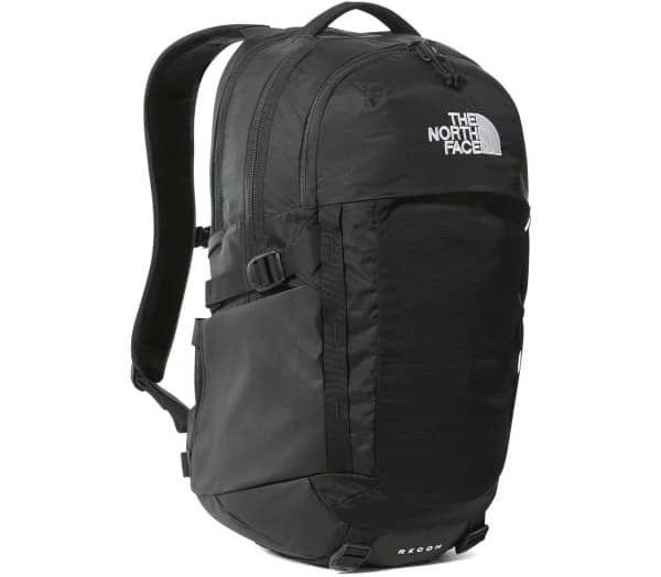 THE NORTH FACE Recon Backpack - 1