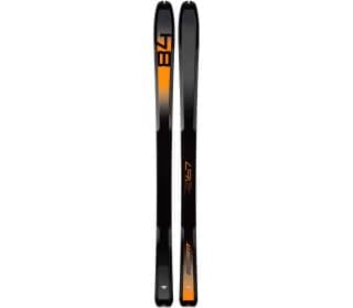Speedfit 84 Unisex Touring Skis