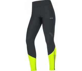 R5 D GWS Women Running Tights