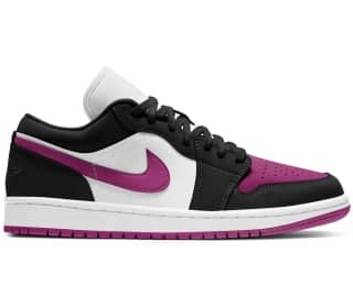 Air Jordan 1 Low Damen Sneaker