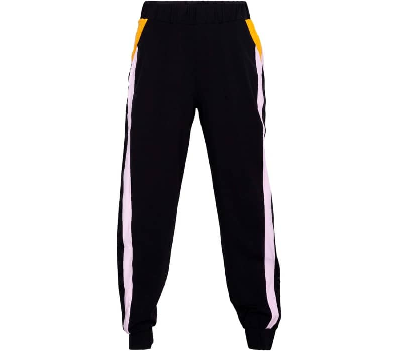 Sweetie Women Joggers