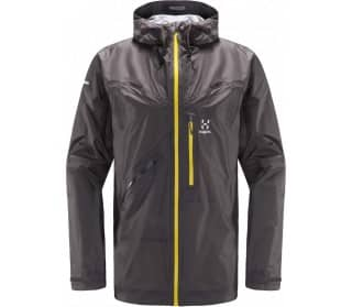 Haglöfs L.I.M Crown Men Jacket