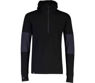 Mons Royale Alta Men Functional Long Sleeve