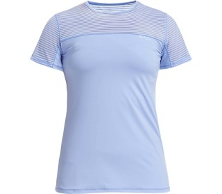 Röhnisch Miko Dames Top