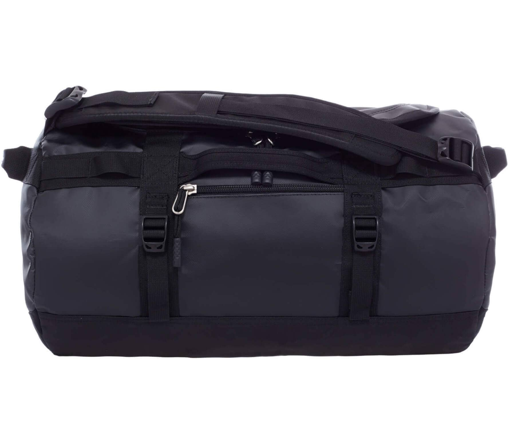 The North Face - Base Camp duffel Bag XS (sort) thumbnail