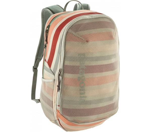 PATAGONIA Planing Divider Pack 30L Backpack - 1