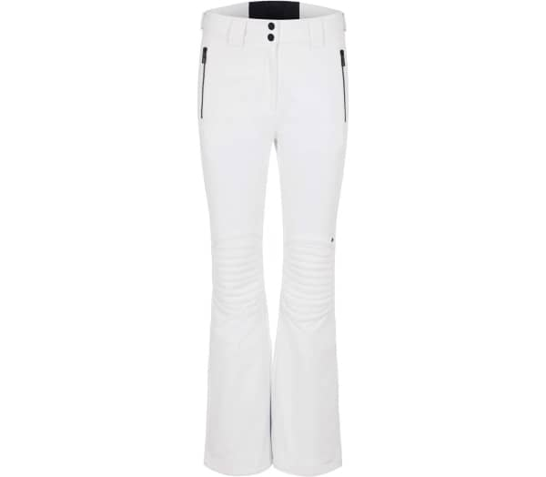 J.LINDEBERG Stanford Women Ski Trousers - 1