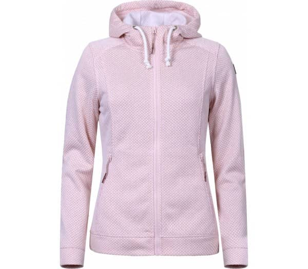 ICEPEAK Lesley Women Jacket - 1