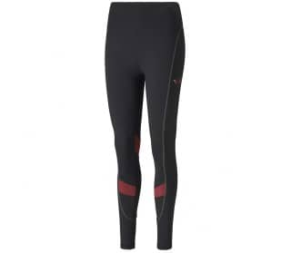 The First Mile Eclipse Dam Tights