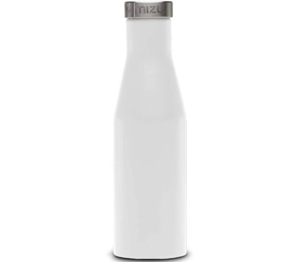 S4 415ml Unisex Bottle