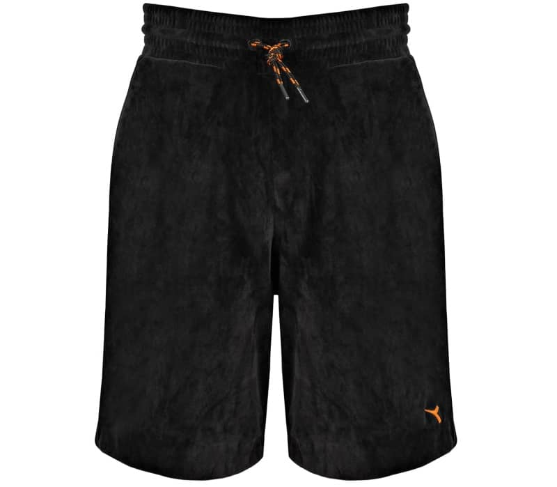 48th Floor Herren Shorts