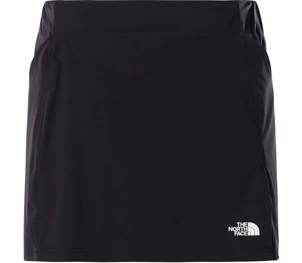 THE NORTH FACE Speedlight Damen Skort - 1