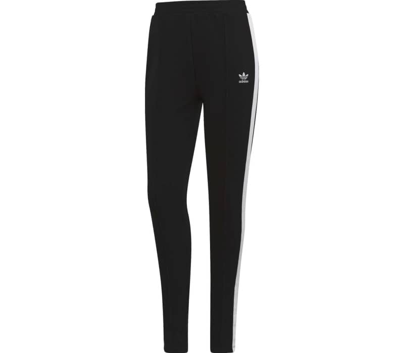 Pant Women Trousers