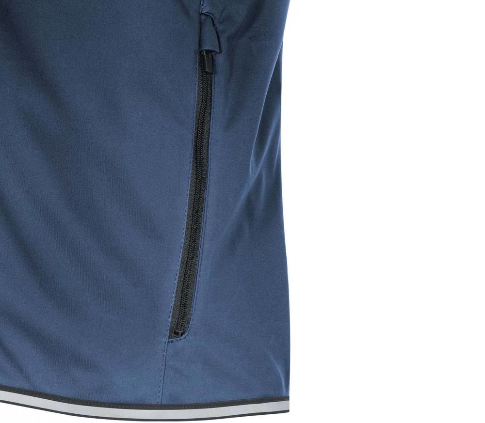GORE® Wear R3 Windstopper Men