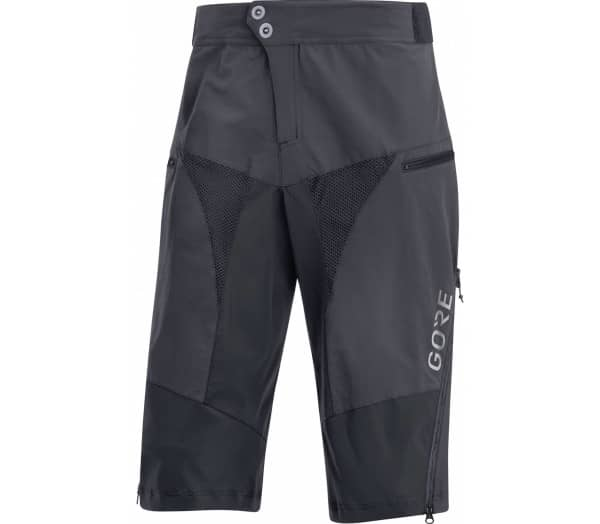 GORE® WEAR C5 All Mountain Heren Fietsbroek - 1
