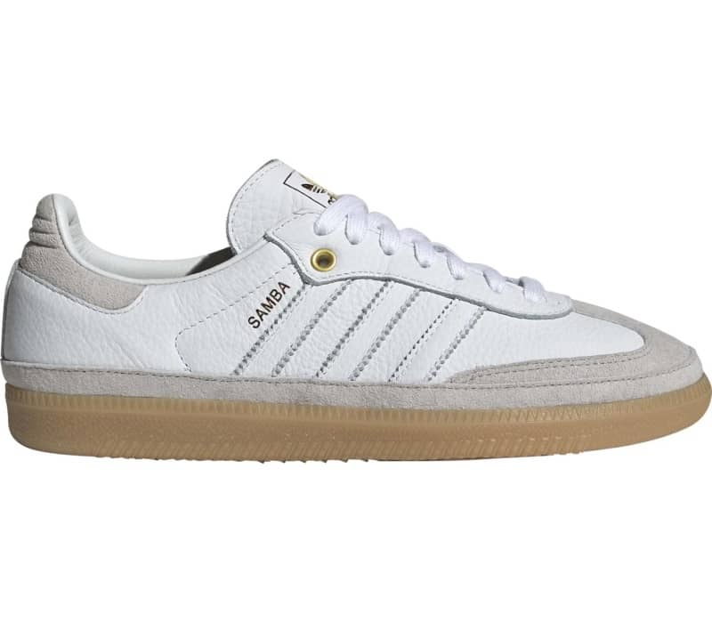 adidas Superstar Snake Clear Lilac (Youth) - B37184
