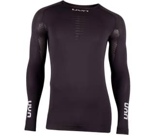 UYN Energyon Men Functional Long Sleeve