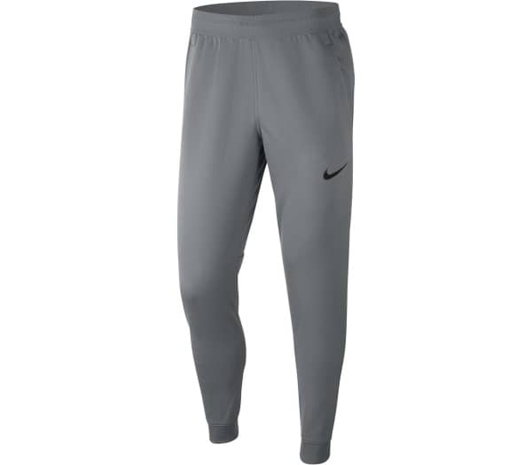 NIKE Therma Sphere Men Training Trousers - 1