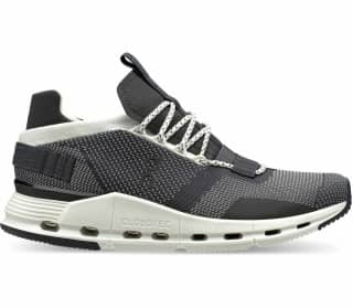 Cloudnova Men Sneakers