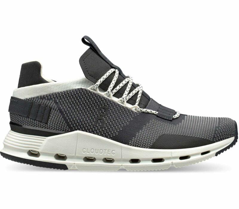 Cloudnova Herren Sneaker