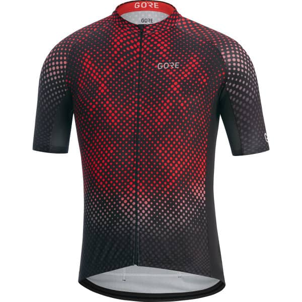 GORE® WEAR C3 Energia Men Jersey - 1