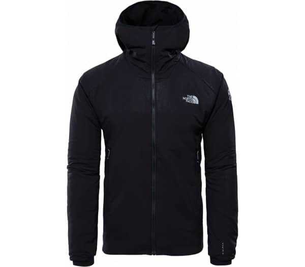 THE NORTH FACE Summit L3 Ventrix Hoodie Men Outdoor Jacket - 1