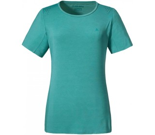 Schöffel Kashgar Women Functional Top